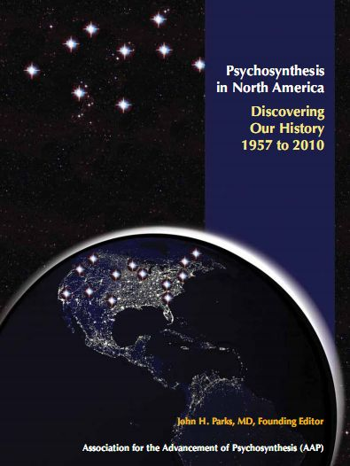 psychosynthesis a collection of basic writings by roberto assagioli Psychosynthesis by roberto assagioli,  a collection of basic writings  this is the seminal work by dr roberto assagioli, md on a psychological model he .